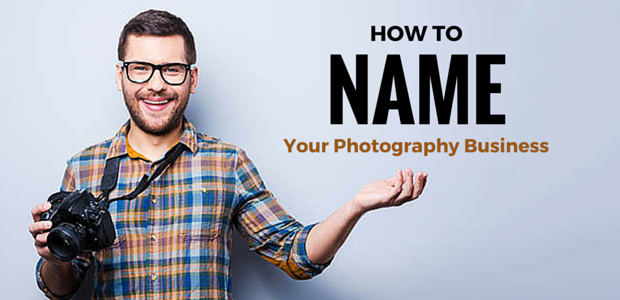 Personalisation Your Business With Photography